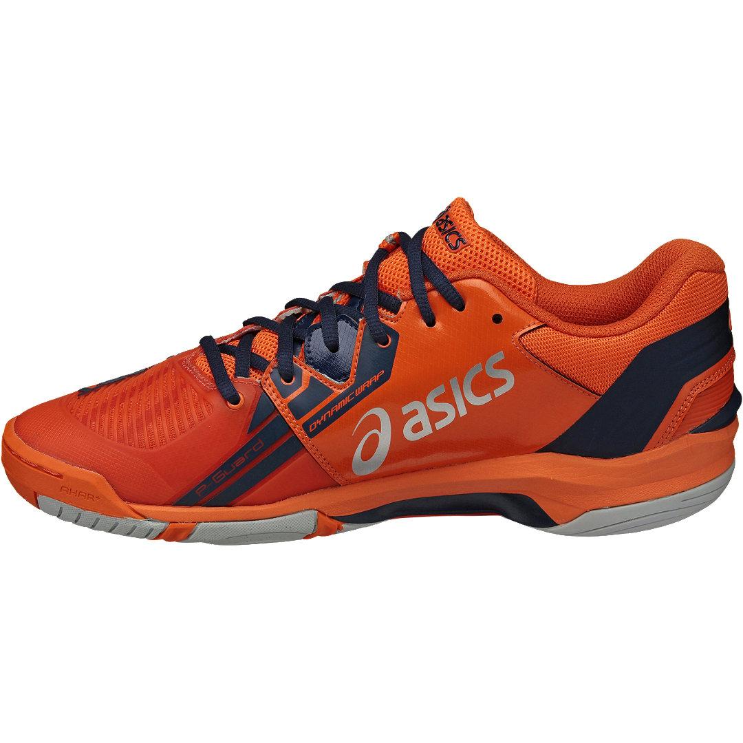 chaussures de sport cb7da 44bd5 ASICS FW handthe - Le GEL-BLAST 6 0950