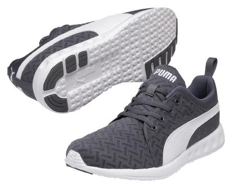 tout neuf 0c566 76bb0 Puma Puma Carson runner power cool 03