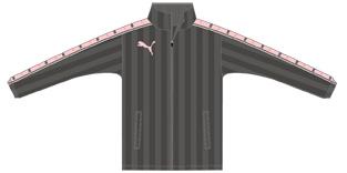 プーマ プーマ トレーニングジャケット 94