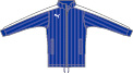 プーマ プーマ トレーニングジャケット 03