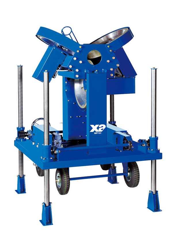 bpm-551 ザナックス ザナックス 3ローター ピッチングマシン