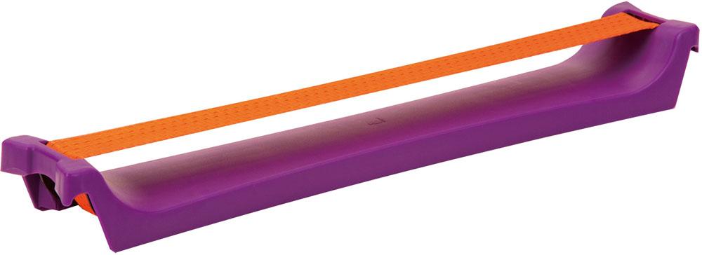 エバニュー(Evernew) オレンジスラックロープ