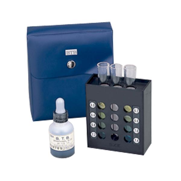 エバニュー(Evernew) 簡易型pH測定器