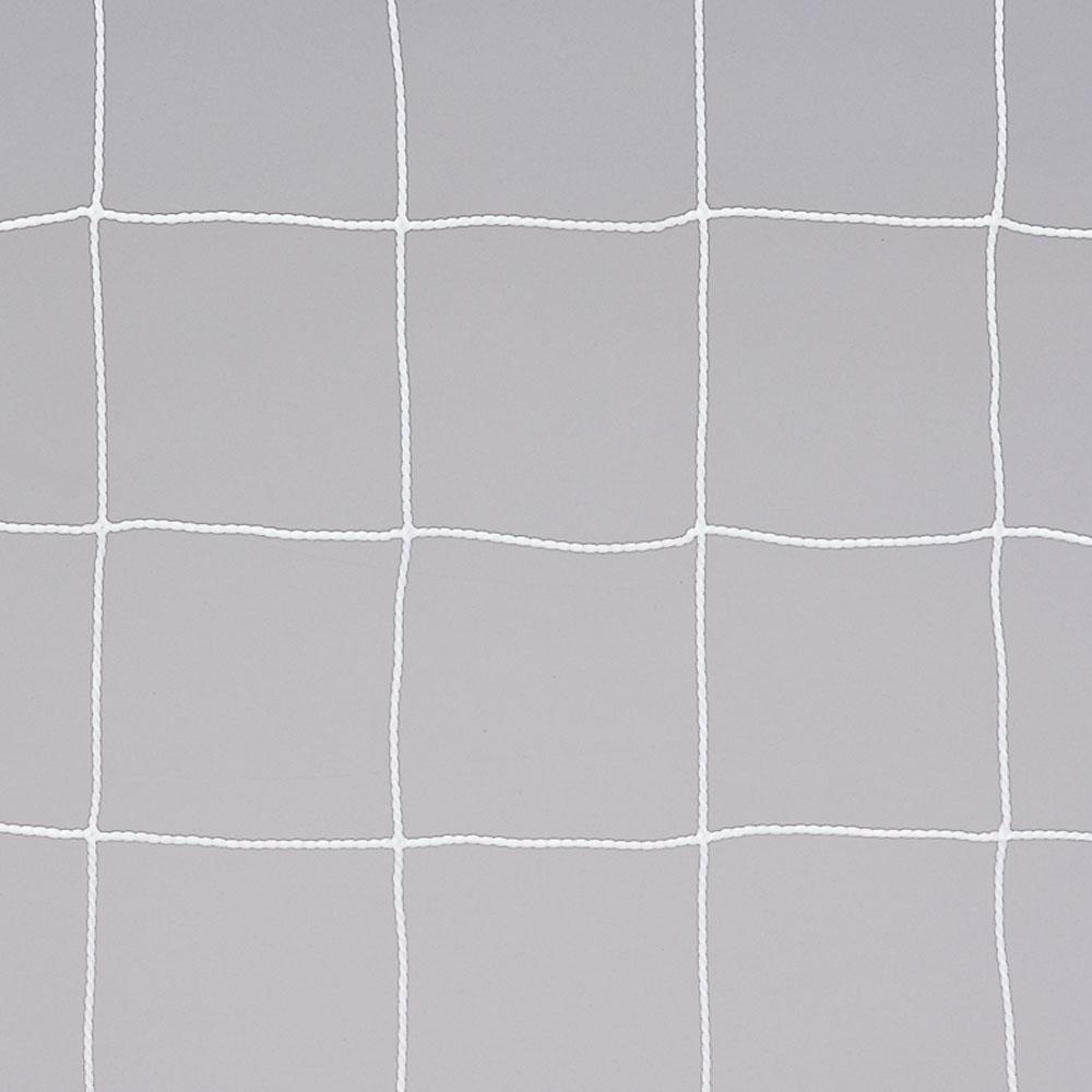 エバニュー(Evernew) フットサル・ハンドボール兼用ゴールネットFH103