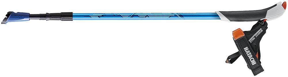 HATACHI(ハタチ) AGPコンパクトツアー ブルー