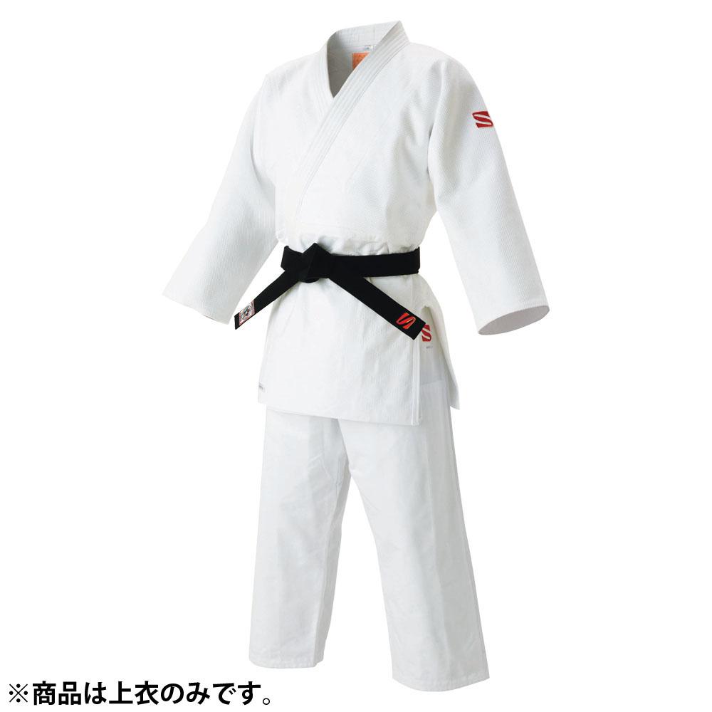 KUSAKURA(クザクラ) JOA 上級者試合用 上衣のみ 2.5Lサイズ