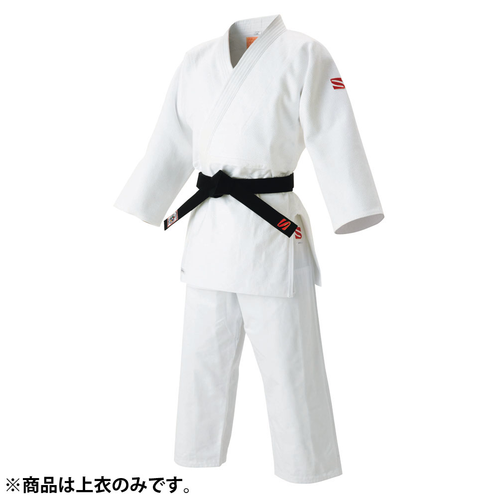 KUSAKURA(クザクラ) JOA 上級者試合用 上衣のみ 5.5サイズ