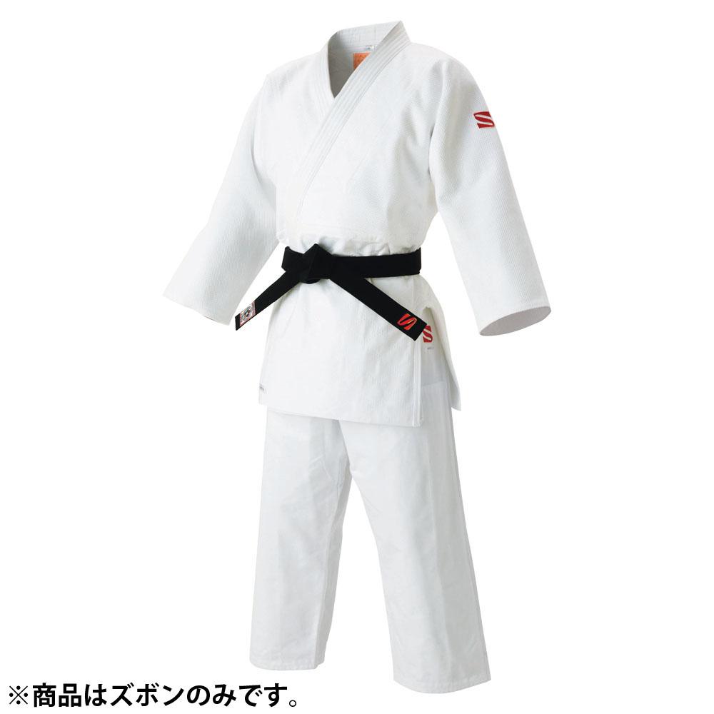 KUSAKURA(クザクラ) JOA 上級者試合用 ズボンのみ 2Lサイズ