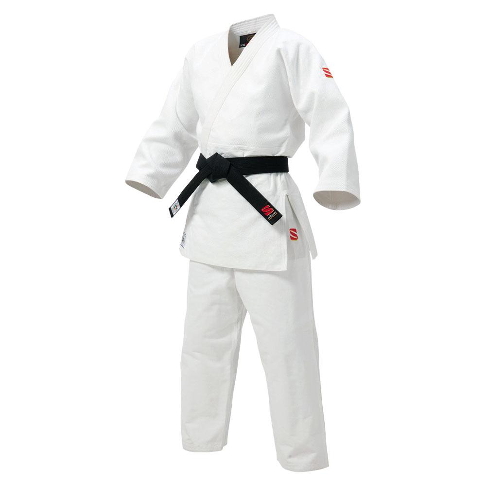 KUSAKURA(クザクラ) 国際企画柔道衣IJFモデル