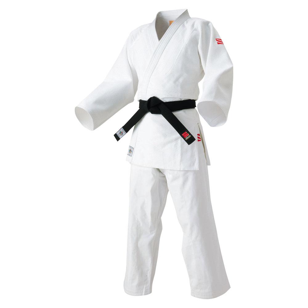 KUSAKURA(クザクラ) JOSI 選手用 上下セット 2.5Yサイズ