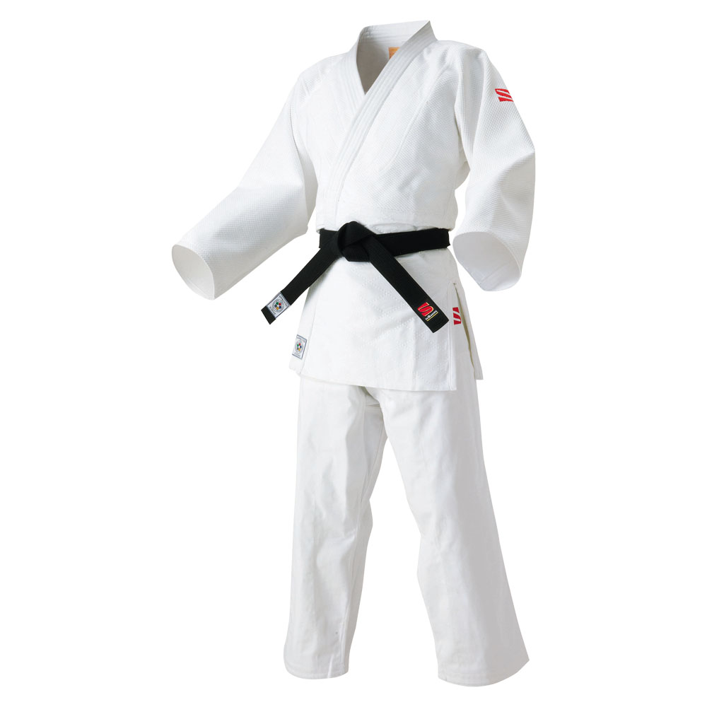 KUSAKURA(クザクラ) JOSI 選手用 上下セット 3.5Lサイズ
