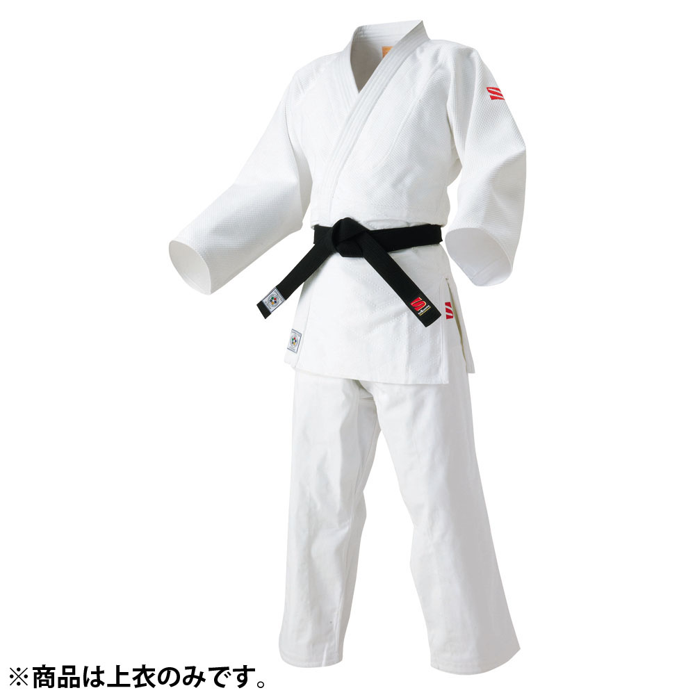 KUSAKURA(クザクラ) JOSI 選手用 上衣のみ 3.5Yサイズ