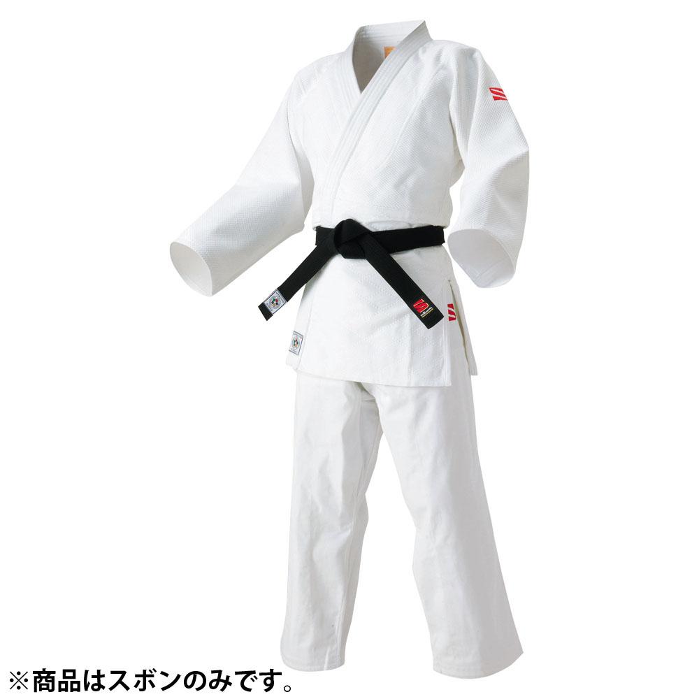 KUSAKURA(クザクラ) JOSI 選手用 ズボンのみ 5サイズ