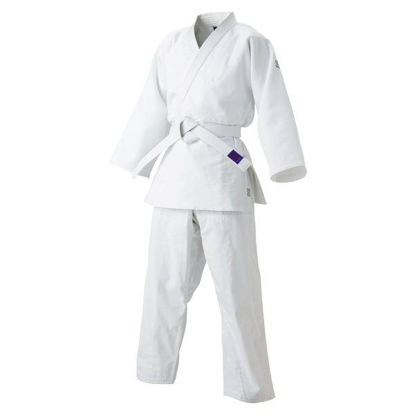 KUSAKURA(クザクラ) 特製二重織柔道衣