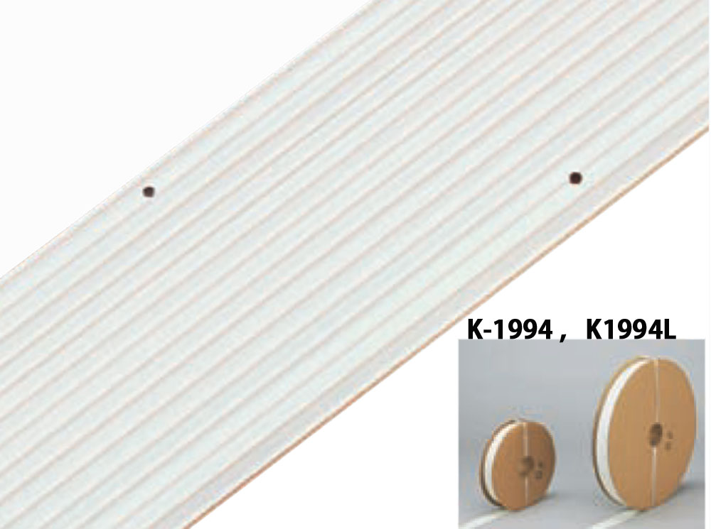 カネヤ(KANEYA) ラインテープ GF150