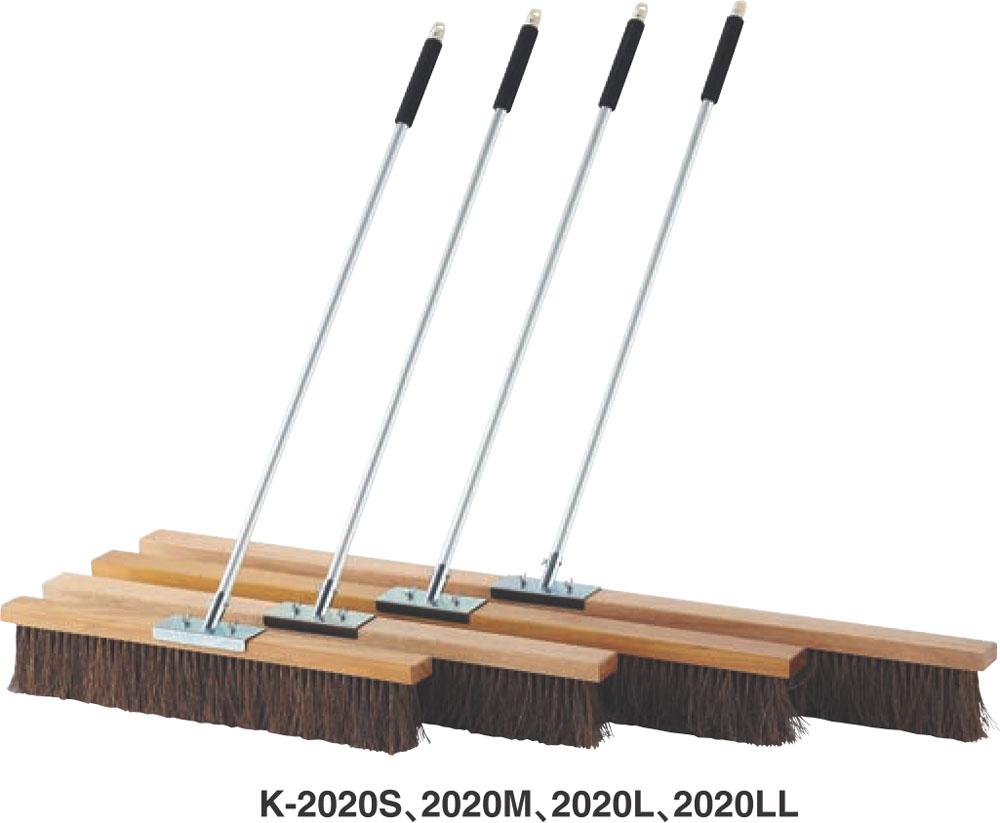 カネヤ(KANEYA) シダコートブラシA180