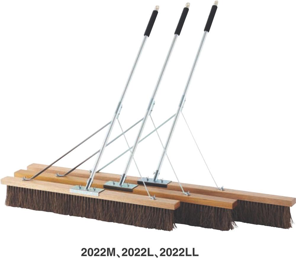 カネヤ(KANEYA) シダコートブラシAS150