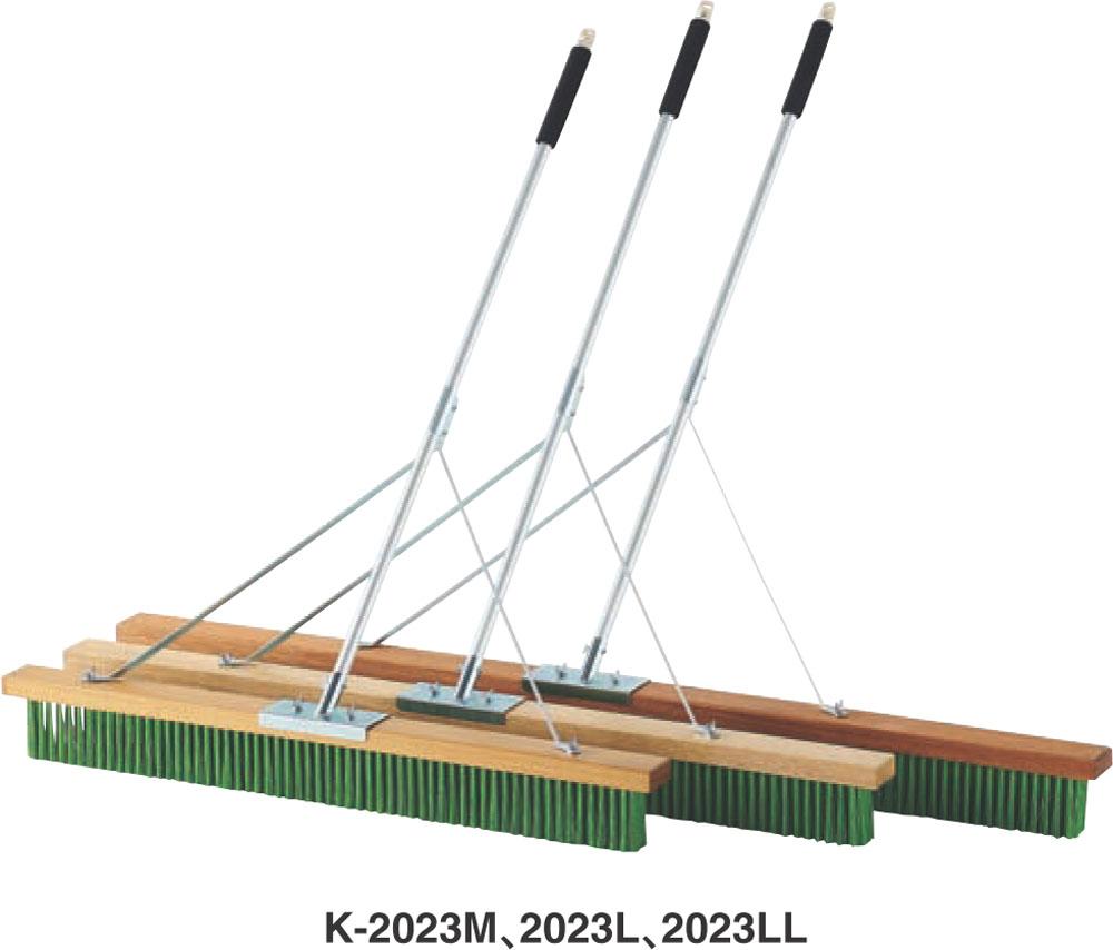 カネヤ(KANEYA) PETコートブラシASP120