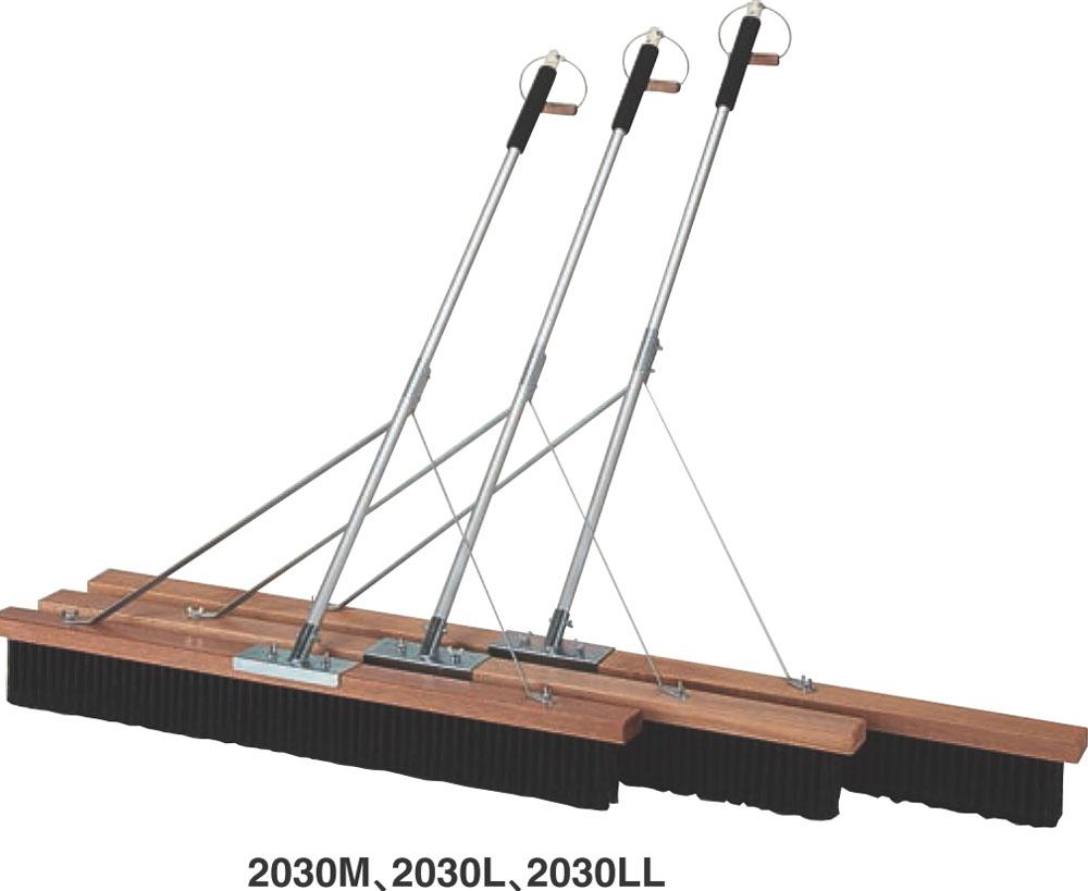 カネヤ(KANEYA) PETコートブラシASDX150