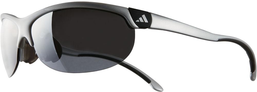 adidas(アディダス) A170ADIZEROLシャイニーアルミニウムブラック