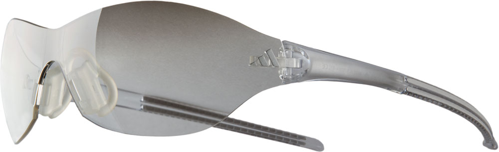 adidas(アディダス) A262THESHIELDSPORTVERSIONクリスタル
