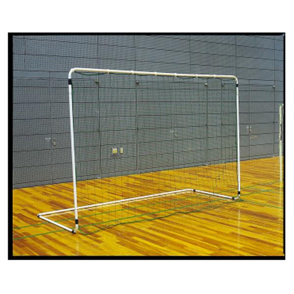モルテン(Molten) 小学生ハンドボール専用簡易ゴール(1台)