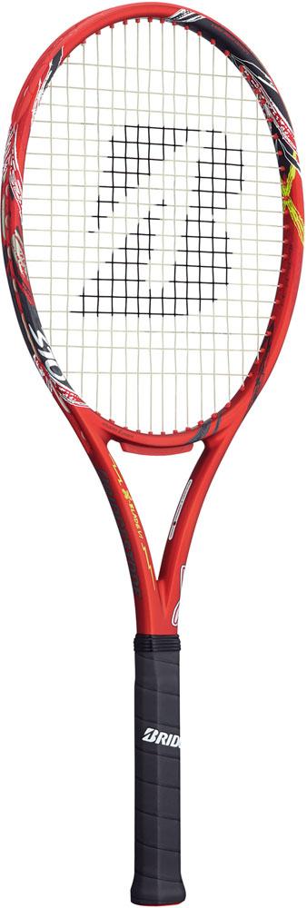 最新 BridgeStone(ブリヂストン) 【硬式テニスラケット】 エックスブレード VI(ブイアイ)310 (フレームのみ), カー用品直販店 D-BOX:fac7d881 --- canoncity.azurewebsites.net