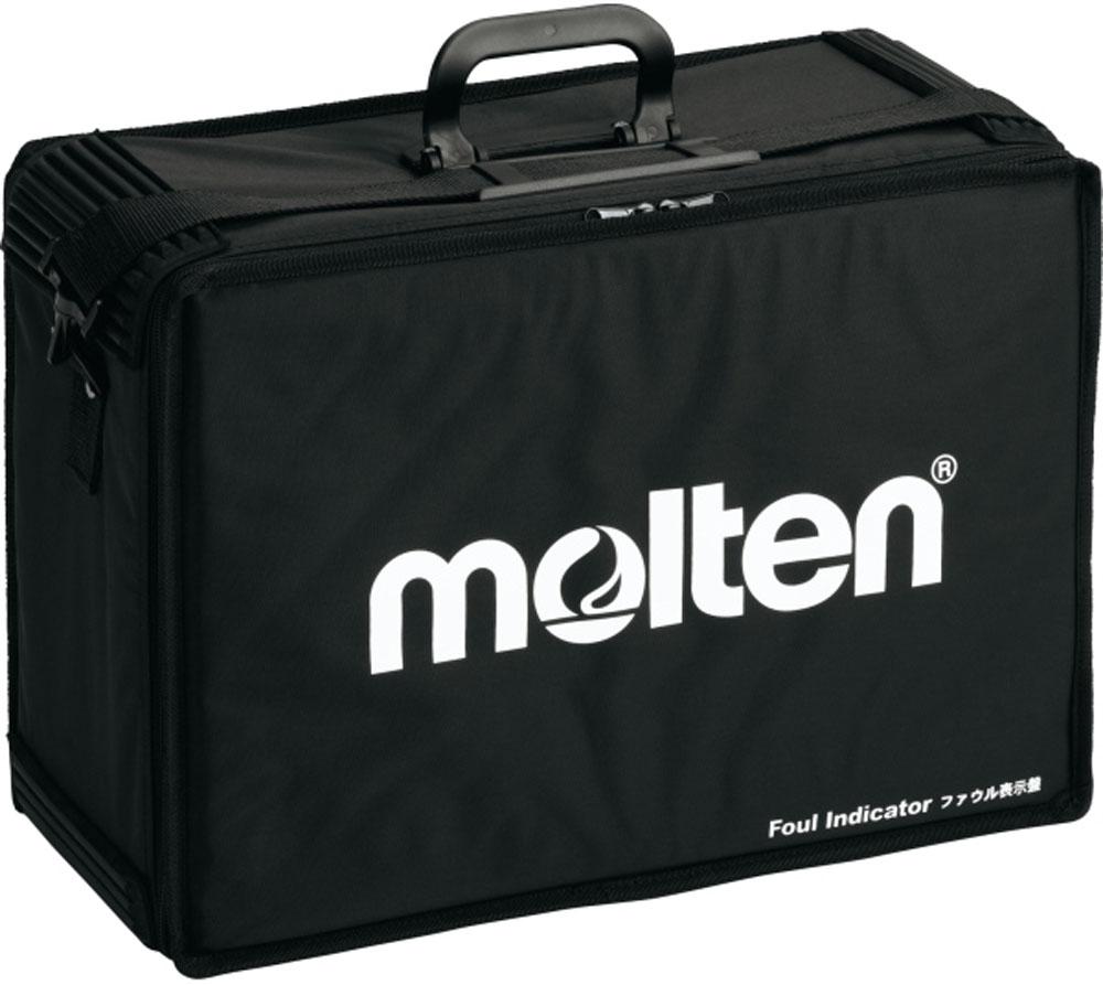 モルテン(Molten) BFN携帯用ケース