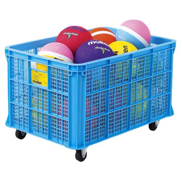 モルテン(Molten) ボール整理カゴ屋内用