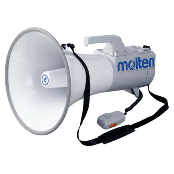 モルテン(Molten) メガホン30W