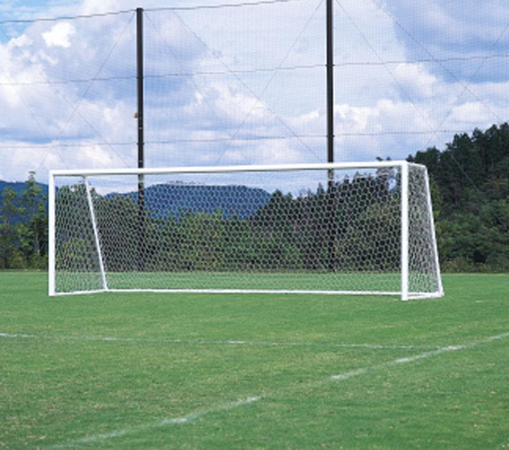 モルテン(Molten) サッカーゴール用ネット(一般用)