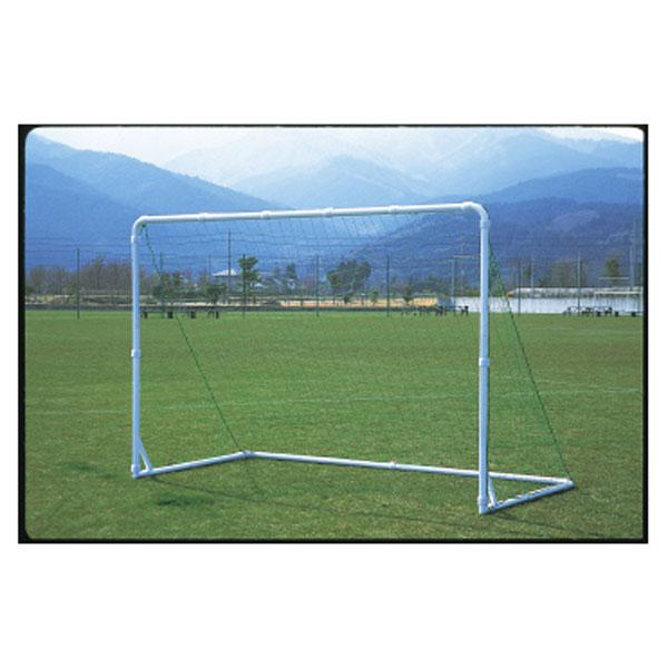 モルテン(Molten) 簡易ミニサッカーゴール