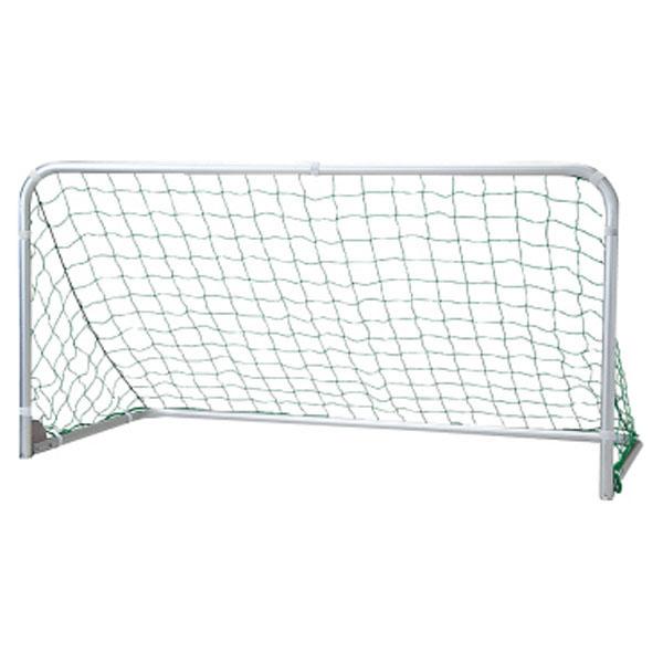 モルテン(Molten) 折り畳み簡易ミニサッカーゴール