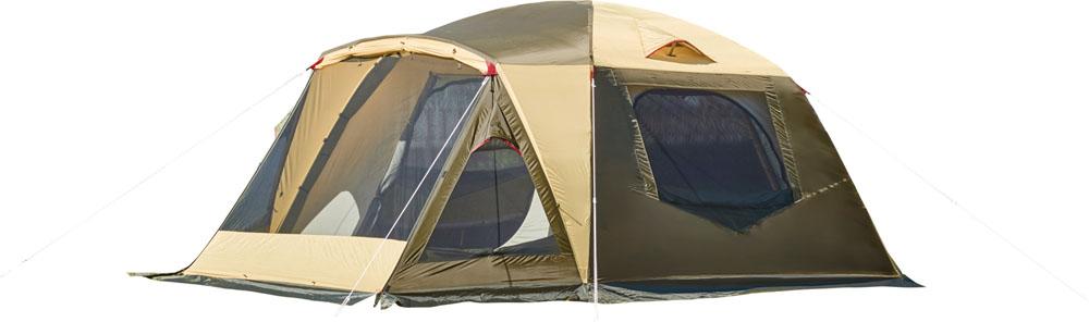 選ぶなら 小川キャンパル(OGAWA CAMPAL) AIRE(アイレ) 6人用ドームテント, 激安通販!住設ショッピング:28737fff --- neuchi.xyz