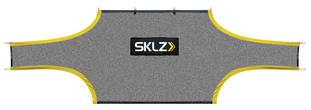 SKLZ(スキルズ) サッカー シューティングトレーナー ゴールショット GOALSHOT