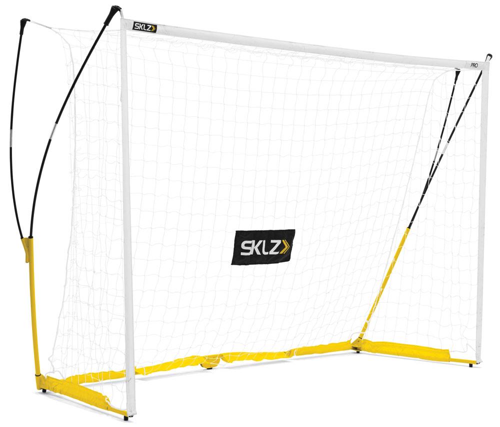 SKLZ(スキルズ) フットサル プロ トレーニング ゴール PRO TRAINING GOAL
