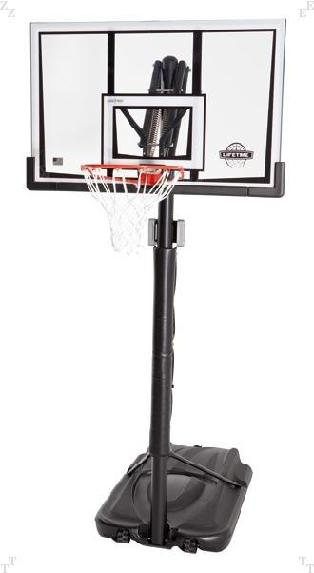 LIFETIME(ライフタイム) ライフタイムバスケットボード