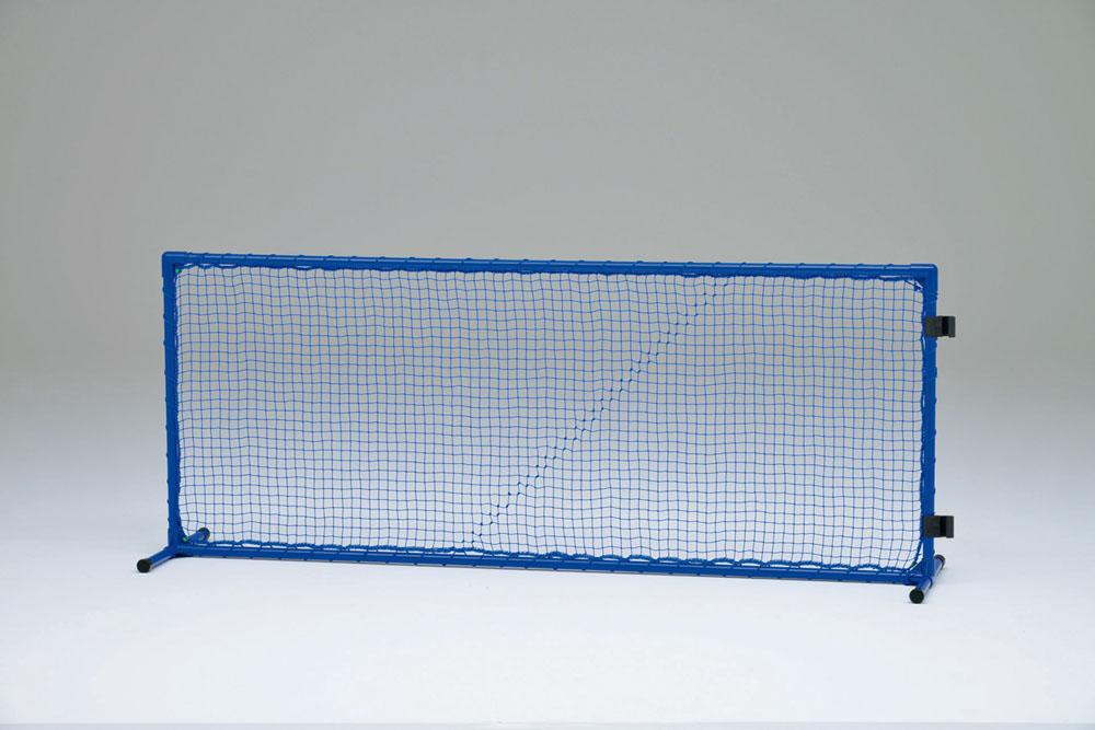 トーエイライト マルチ球技スクリーン80連結, MEXICO:b34787d9 --- sunward.msk.ru