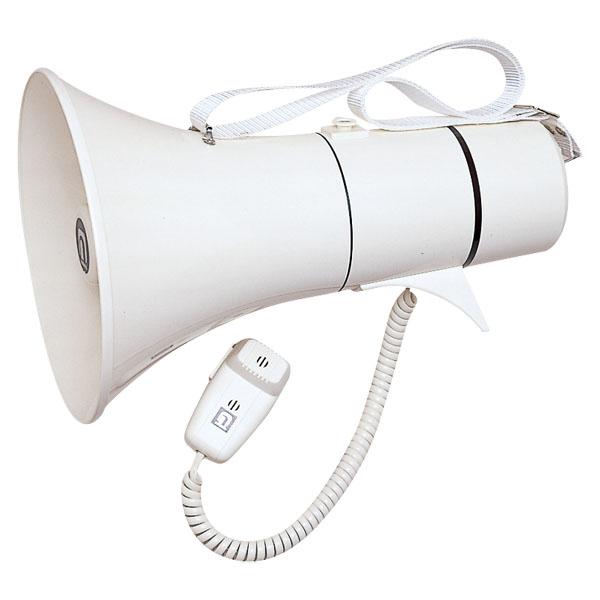 トーエイライト 拡声器 TM205