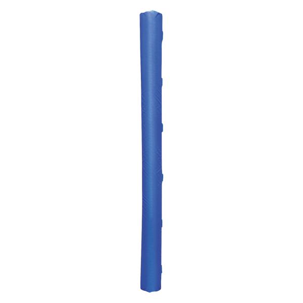 トーエイライト ゴール用防護マット2