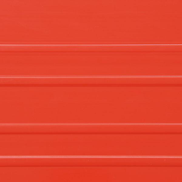 トーエイライト プールデッキ SS50200