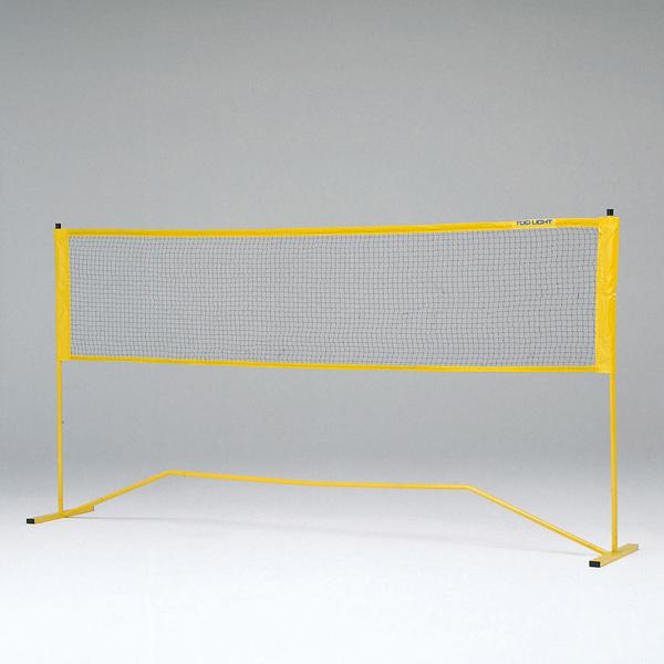 トーエイライト レクリエーションバド&テニス
