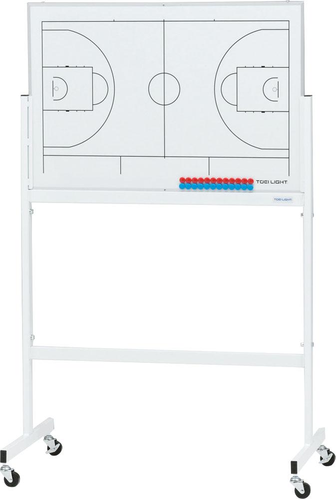 トーエイライト 作戦板EX/バスケット新コート