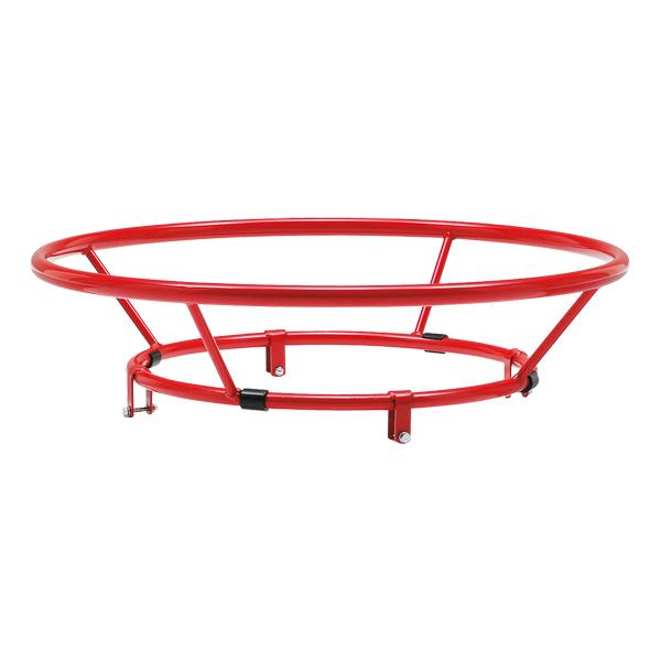 トーエイライト バスケットシュート練習リング, ウィloveベッド《夢工場》:8f20c444 --- sunward.msk.ru