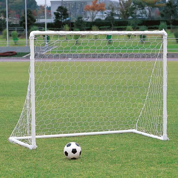 トーエイライト ミニサッカーゴール1520
