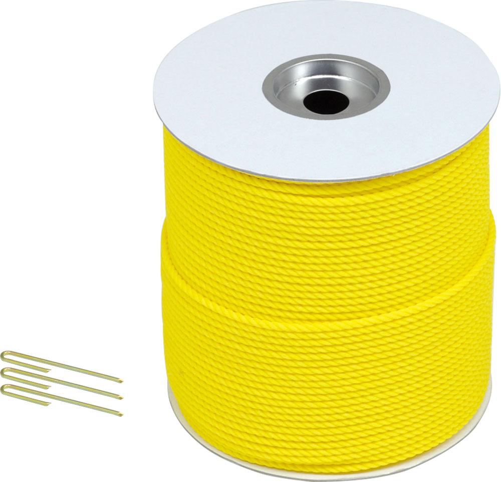 トーエイライト グランドロープ 6×300(3)