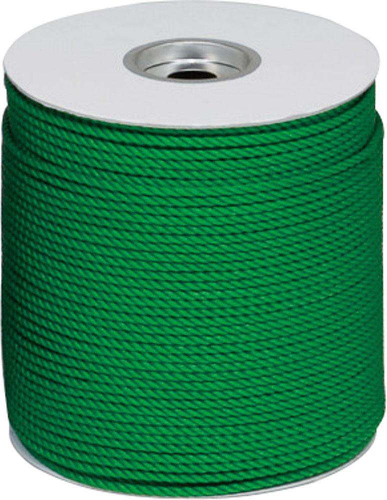 トーエイライト グランドロープ 6×300