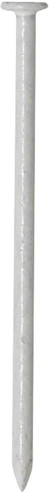 トーエイライト ラインテープ釘S(4300本)