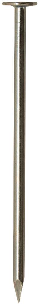 トーエイライト ラインテープ釘M(4300本)