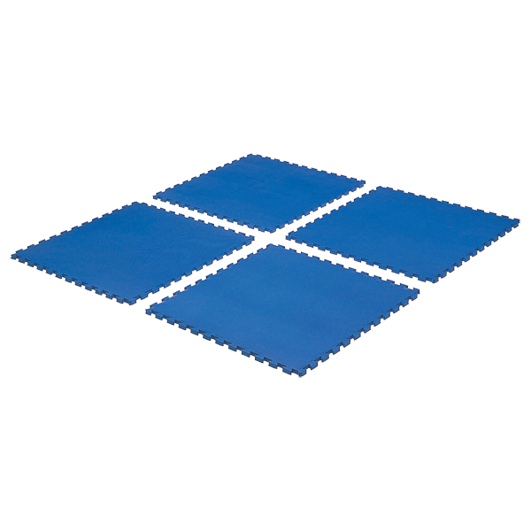 トーエイライト ジョイントマットP018
